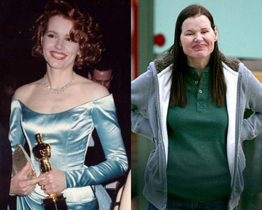 Celebrities-Aging-Over-Time-13-512x410