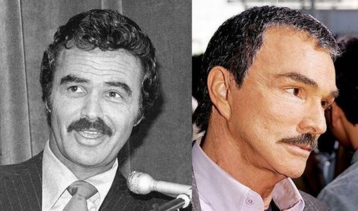Celebrities-Aging-Over-Time-14-520x306