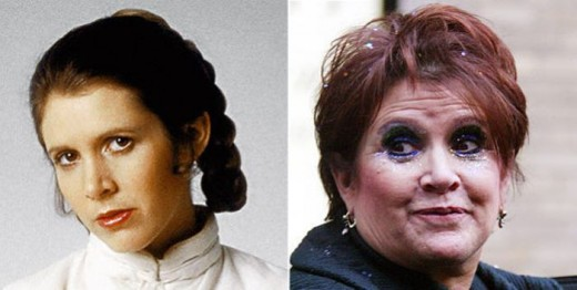 Celebrities-Aging-Over-Time-18-520x262