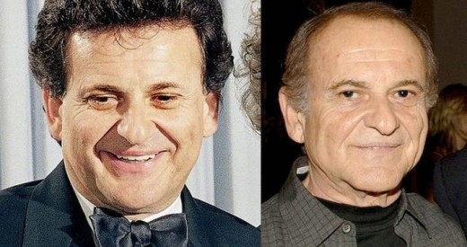 Celebrities-Aging-Over-Time-19-520x275