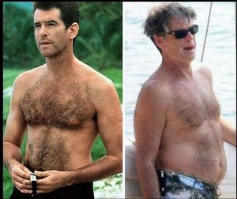Celebrities-Aging-Over-Time-21-488x410