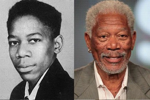 Celebrities-Aging-Over-Time-22-520x347