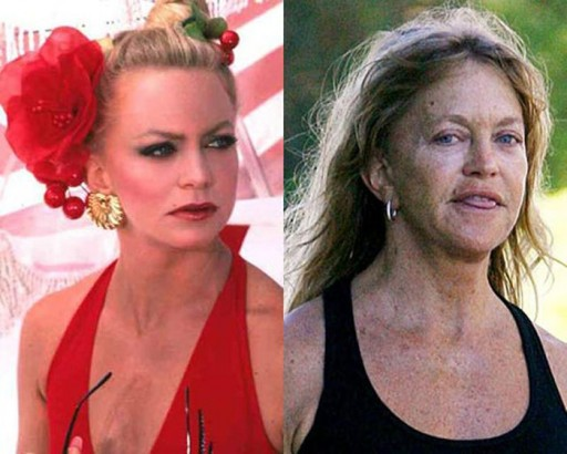 Celebrities-Aging-Over-Time-24-512x410