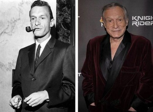 Celebrities-Aging-Over-Time-26-520x380