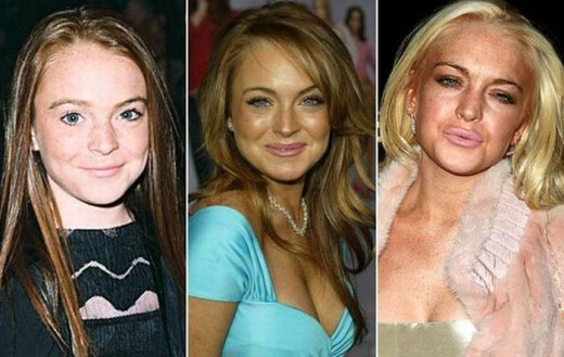 Celebrities-Aging-Over-Time-27-520x329