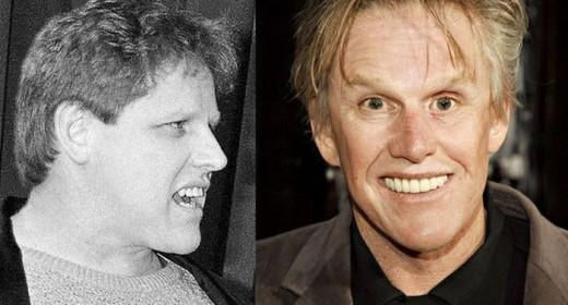 Celebrities-Aging-Over-Time-29-520x280