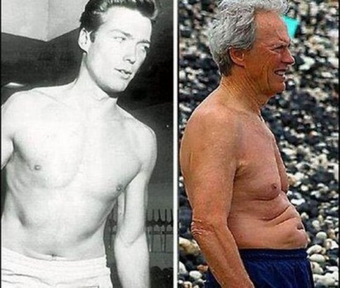 Celebrities-Aging-Over-Time-3-484x410