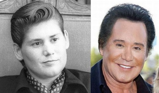 Celebrities-Aging-Over-Time-31-520x305