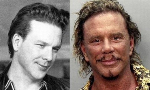 Celebrities-Aging-Over-Time-6-520x311