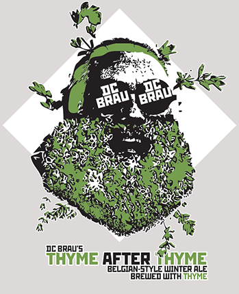 dc-brau-thyme-after-macho