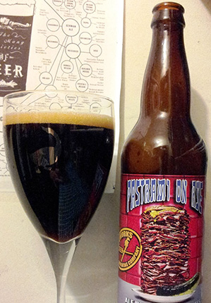 pipeworks-pastrami-on-rye-macho