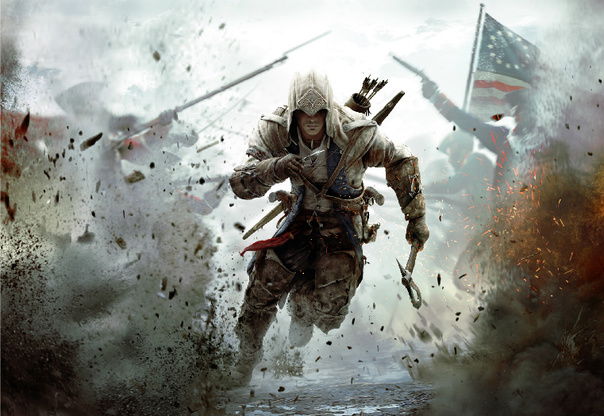 Assassins-Creed-macho
