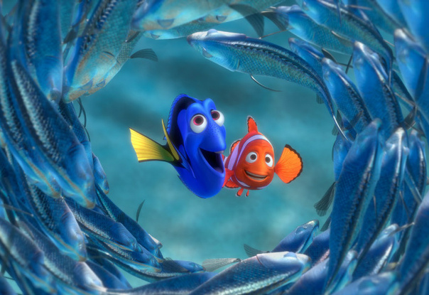 Finding-Dory-macho