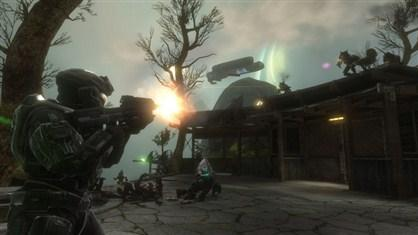 Halo-Reach-video-game