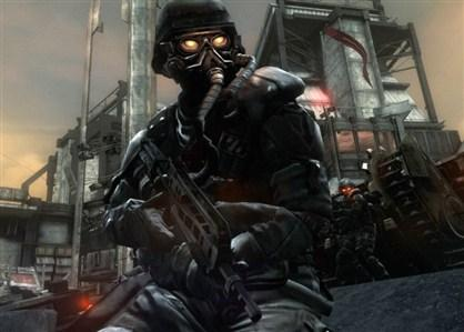 Killzone-2-video-game