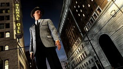 L.A.-Noire-video-game