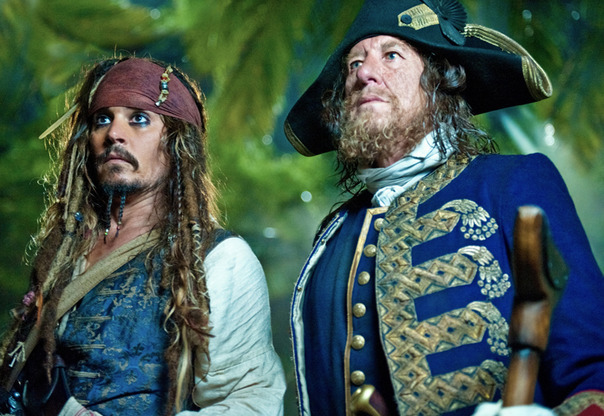 Pirates-of-the-Caribbean-5-macho