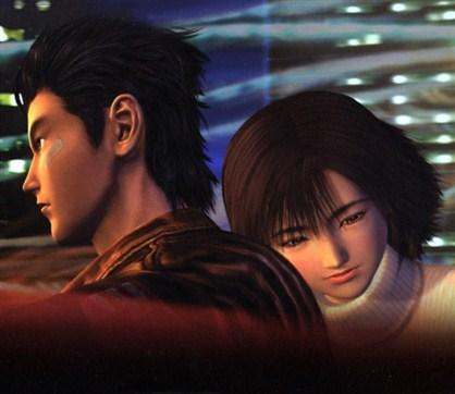 Shenmue-video-game