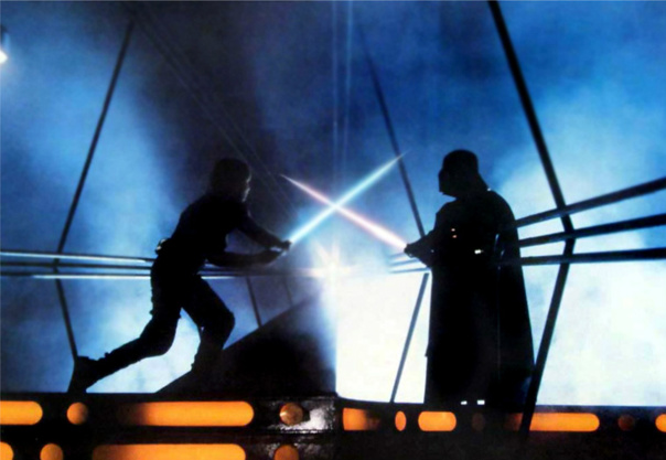 Star-Wars-Episode-VII-macho