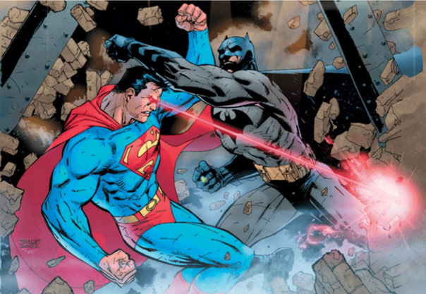 Superman-vs.-Batman-macho