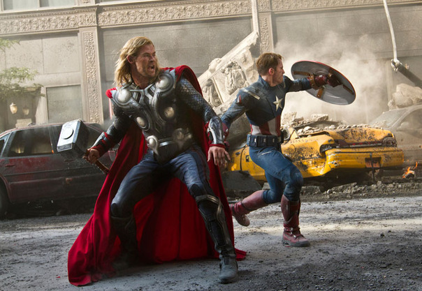 The-Avengers-Age-Of-Ultron-macho