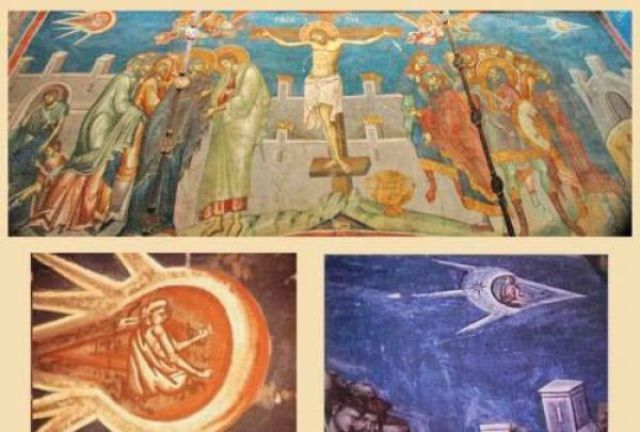 historical-art-that-contains-images-of-ufos-15-pics-11