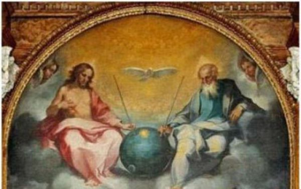 historical-art-that-contains-images-of-ufos-15-pics-12
