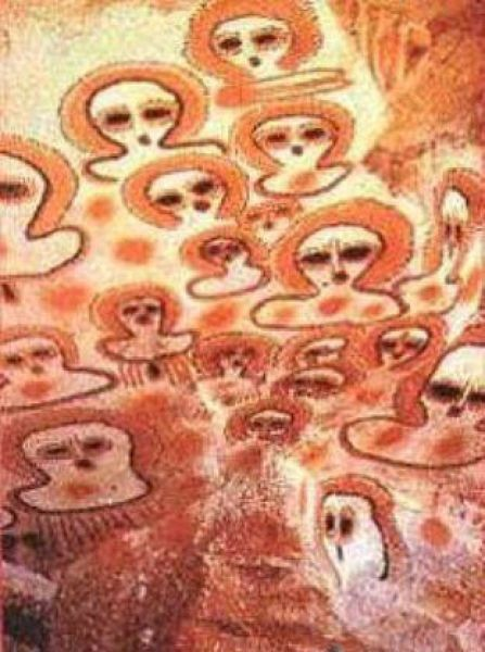 historical-art-that-contains-images-of-ufos-15-pics-13