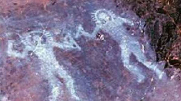 historical-art-that-contains-images-of-ufos-15-pics-14