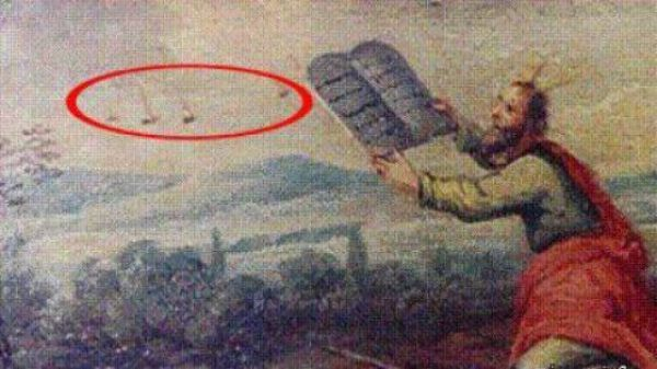 historical-art-that-contains-images-of-ufos-15-pics-2