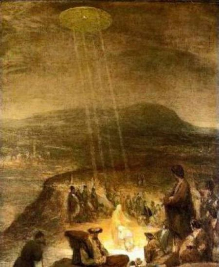 historical-art-that-contains-images-of-ufos-15-pics-3