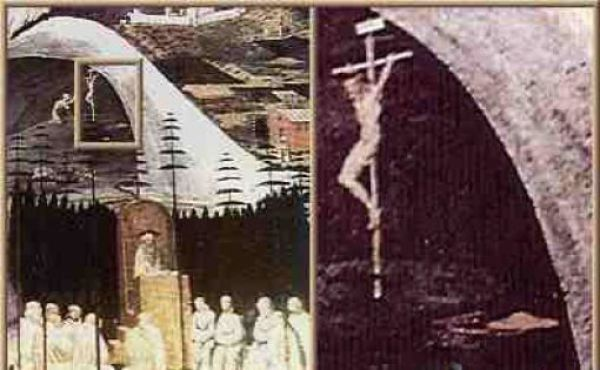 historical-art-that-contains-images-of-ufos-15-pics-5