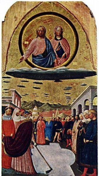 historical-art-that-contains-images-of-ufos-15-pics-8