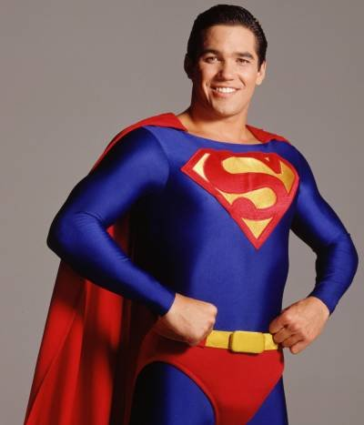 http://dtsft.files.wordpress.com/2012/11/supermandeancain.jpg