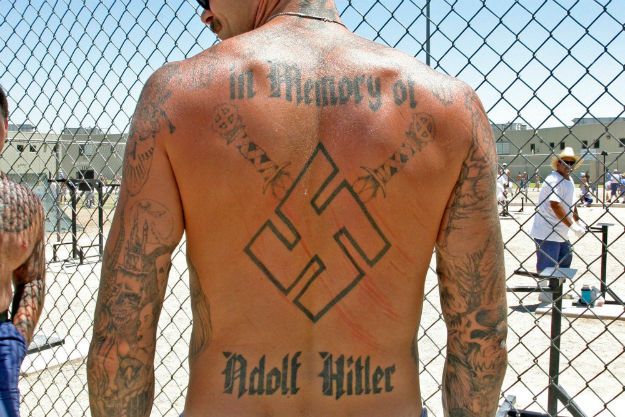 http://www.thedailybeast.com/articles/2013/04/03/what-s-so-scary-about-the-texas-aryan-brotherhood-take-a-look-at-the-indictments/_jcr_content/image.img.2000.jpg/1364993566308.cached.jpg