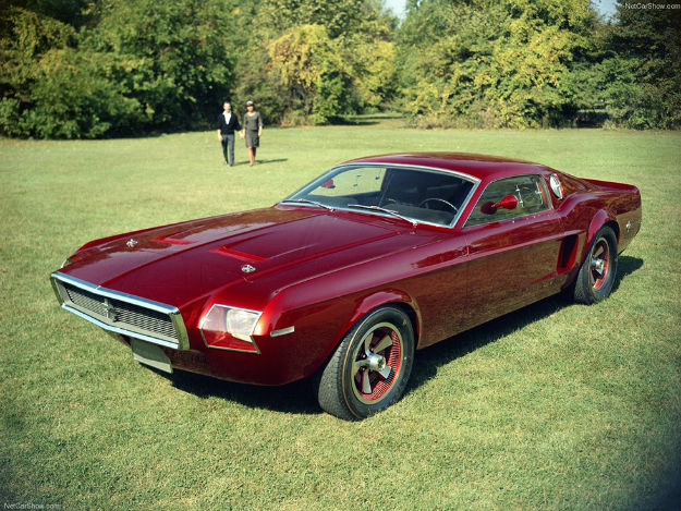1966-Ford-Mustang-March-1-001-09032013-w625