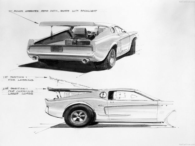 1966-Ford-Mustang-March-1-005-09032013-w625