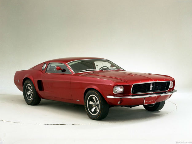 1966-Ford-Mustang-March-1-008-09032013-w625