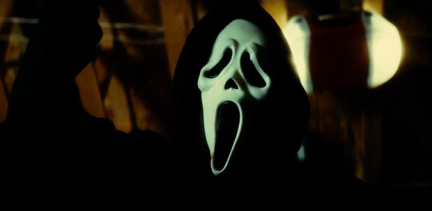 Ghostface-scream-4-27744357-720-304