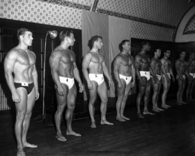a_comparison_of_bodybuilding_throughout_the_years_640_11-w625
