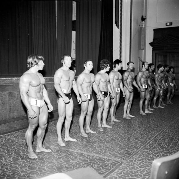 a_comparison_of_bodybuilding_throughout_the_years_640_14-w625