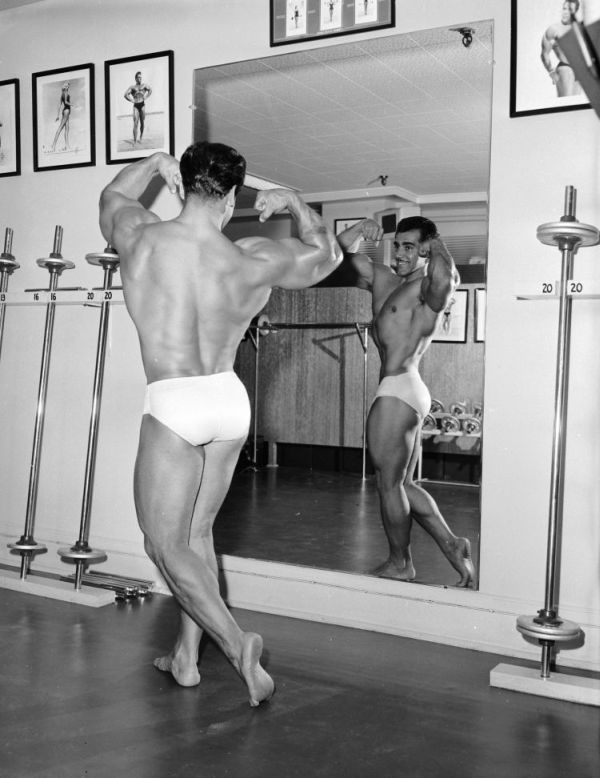 a_comparison_of_bodybuilding_throughout_the_years_640_high_09-w625