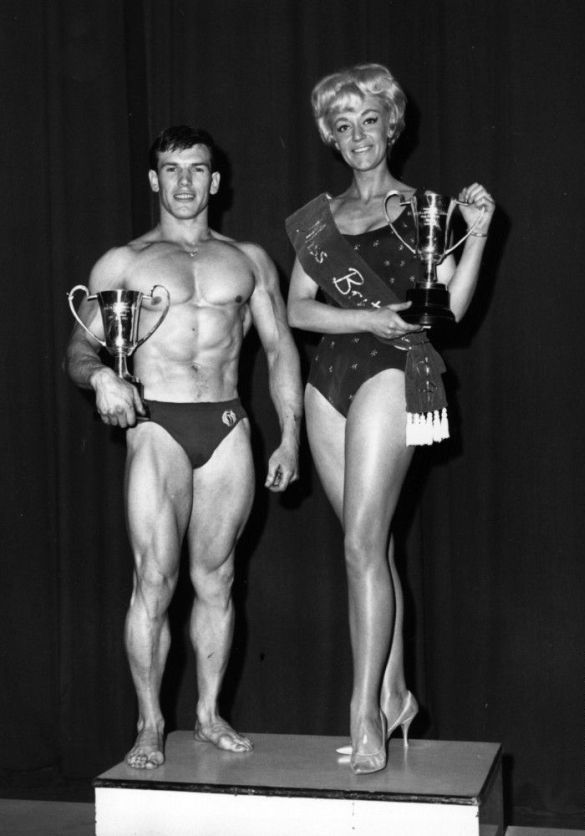 a_comparison_of_bodybuilding_throughout_the_years_640_high_13-w625