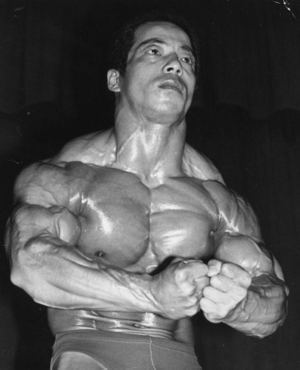 a_comparison_of_bodybuilding_throughout_the_years_640_high_17-w625