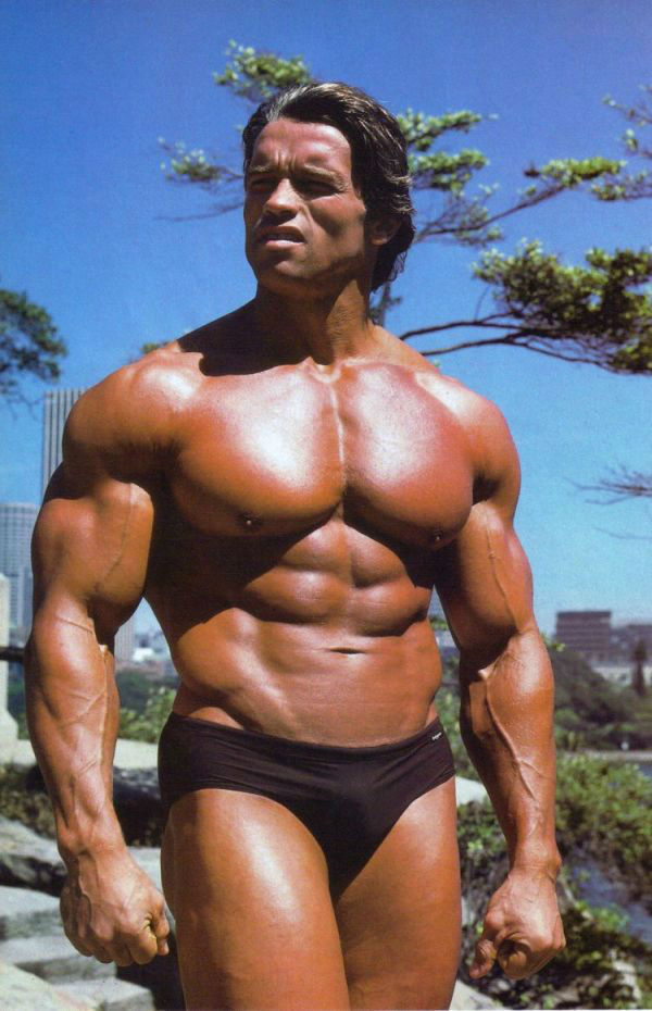 a_comparison_of_bodybuilding_throughout_the_years_640_high_19-w625