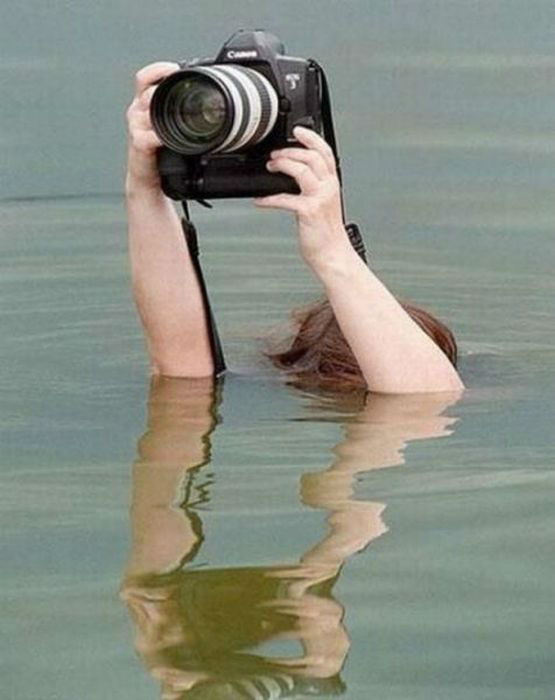 being_a_photographer_is_harder_than_you_think_14-w625
