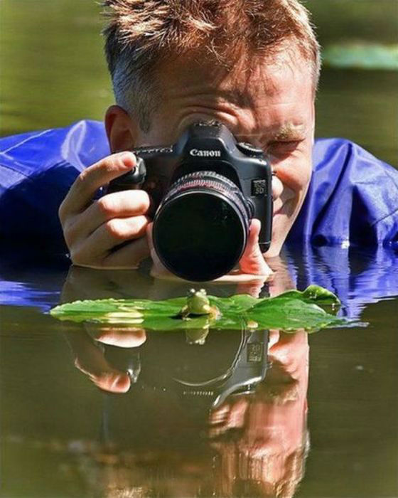 being_a_photographer_is_harder_than_you_think_17-w625