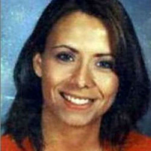 female_teachers_accused_of_having_relationships_with_their_students_640_34-w625