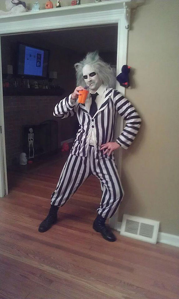 halloween-costume-ideas-032-09162013-w625