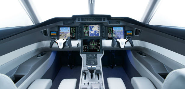inside_the_cockpits_of_various_flying_machines_640_04-w625